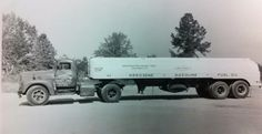 We open up the vault and go way back with this one, enjoy! #sefl #trucks