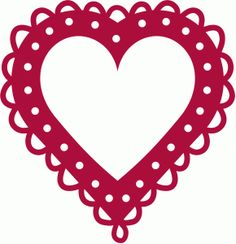 Welcome to the Silhouette Design Store, your source for craft machine cut files, fonts, SVGs, and other digital content for use with the Silhouette CAMEO® and other electronic cutting machines. Diy Bow, Diy Ribbon, Silhouette Cameo Projects, Silhouette Design, Quilling, Valentines Day Coloring, Heart Frame, Frame Clipart, Hanging Hearts
