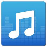 Download Aplikasi music player android free - Aplikasi apk untuk mendengarkan musik dengan lebih menyenangkan, rasakan sensasi yang luar biasa dari dunia musik