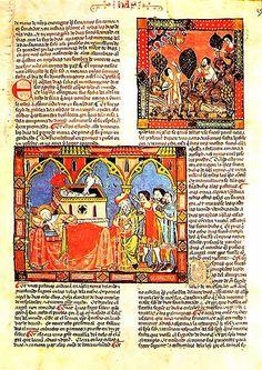 Literatura medieval contexto historico yahoo dating