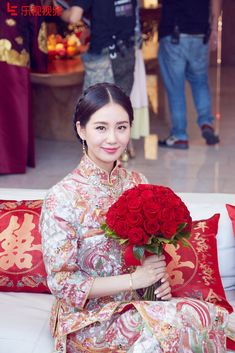ea064b20aea 46 Best Chinese Wedding Traditions images in 2019