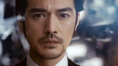 Takeshi Kaneshiro, Citizen, Orchid, Chinese, Asian, Live, World, Actor, The World
