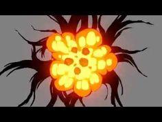 FIRE FX - YouTube