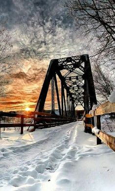 Landscape Photography Tips: Kentucky Love Winter Pictures, Cool Pictures, Beautiful Pictures, Landscape Photography Tips, Nature Photography, Winter Magic, Winter Scenery, Snow Scenes, Winter Beauty