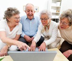 KOMU HROZÍ starecká demencia? Na to vám odpovie ZNÁMY neurológ VLADIMÍR BEKHTEREV, svetovo veľmi uznávaný doktor | Báječné Ženy