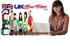 UK  Best  Tutor  provide help with a #Management_assignment_help,wide variation of general #Project_management_assignment_ help, announce Management   assignments as well as specific substitute fields including #Finance_assignment_help, Business Management, Human Resource Management, and Marketing   Management, Strategic etc.    Visit Here  http://www.ukbesttutor.co.uk/Management-Assignment-Help