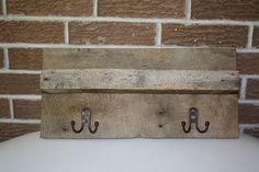 Rustic Primitive 4 Tier Wall Plate Holder Wrought Iron Metal Rooster ...