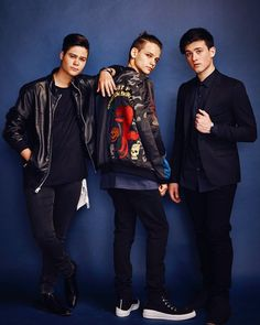 In Stereo (@instereomusic) | Twitter Attractive People, 13 Year Olds, Guys And Girls, Hot Guys, Teen, Twitter, Board, Planks