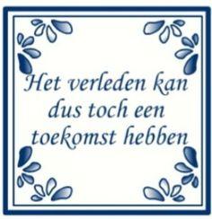 Het verleden kan een toekomst hebben. www.mare4you.nl - Herinneringen.
