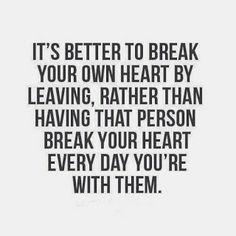 Heartbreak Quotes   Depressing Quotes   DepressingQuotesz.blogspot.com