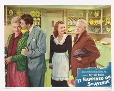 gale storm it happened on avenue images - Yahoo Image Search Results Classic Holiday Movies, Classic Movies, Hollywood Walk Of Fame, Old Hollywood, Alan Hale Jr, Gale Storm, Movie V, Film Archive, Film Music Books