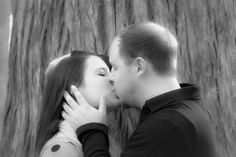Engagment Pics by R. Spears Photography-San Antonio,Tx.