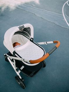 Baby Girl Photos, Baby Strollers, Husband, Mom, Future, Life, Baby Prams, Future Tense, Prams