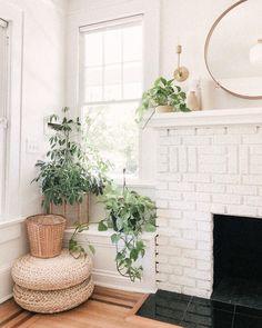 Home Decoration Design .Home Decoration Design Living Room Inspiration, Home Decor Inspiration, Decor Ideas, Room Ideas, Decorating Ideas, Interior Exterior, Interior Design, Interior Simple, Interior Modern