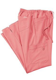 Greys Anatomy Signature 5-pocket cargo scrub pant. - Scrubs and Beyond Will probably need a medium.