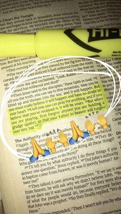 Jesus is my savior Prayer Scriptures, Bible Prayers, Prayer Quotes, Bible Verses Quotes, Spiritual Quotes, Faith Quotes, Bible Verses For Hard Times, Jesus Christus, Bible Notes