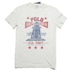 66 mejores imágenes de Polo Ralph Lauren en 2019  cf808052e87