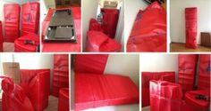 available for sale Bunk Beds, Modern, Furniture, Home Decor, Antalya, Film, Homemade Home Decor, Trendy Tree, Movies