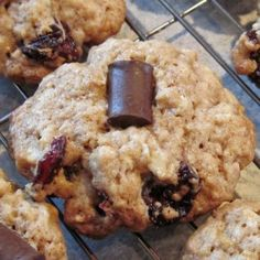 Yes - you can make sourdough cookies that even the kids will enjoy.  (They don't taste too sour - honest.)  The ones I make generally include chocolate, but you can make them as oatmeal raisin cookies, spice cookies, peanut butter cookies or whatever flavor you like. This recipe is adapted from