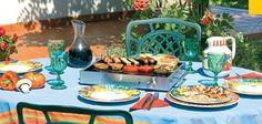Piano ad induzione freestanding SNAPPY per cucinare i tuoi cibi comodamente in giardino con la tua famiglia! #Plados #ArredoItaliano