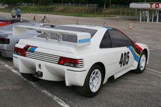 Bikes and Cars Sport Cars, Race Cars, Peugeot 405, Auto Retro, Motosport, Ford Escort, Vintage Race Car, Top Cars, Rally Car