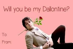 If you give me this as a valentines card I will love you forever and my heart will be yours