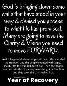 To Move Forward, Prayers, Bring It On, Bible, Wonder Woman, God, Shit Happens, Quotes, Biblia