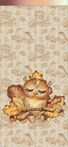 Autumn Mood (Freebie)   ❣ ReeseyBelle ❣