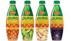 Image result for best juice brands