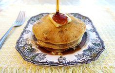 Happy Shrove Tuesday . . . | Discovered from Dream Afar New Tab