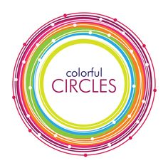 Circumference and Area of a Circle: A Middle School Math Hands-On Lesson