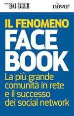 Il fenomeno Facebook
