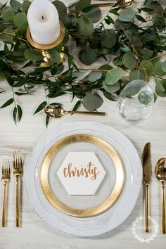 Photographer: @Daisy Moffatt Photography | Makeup & Hair: SpaGo | Florals: May Flowers | Signage: Molly Nicole | Maggie Walker Weddings | Dress: Ever After Bridal | Invitations: Tickled Ink | Cake: Tarte Cakes | Venue: The Peyton | Chattanooga TN | Rustic Industrial Chic | Simple Weddings | Green & Gold