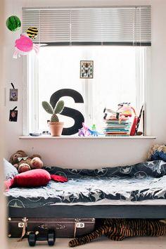Muitos estilos, uma casa só. Veja: https://casadevalentina.com.br/blog/detalhes/muitos-estilos,-uma-casa-so-2791 #decor #decoracao #interior #design #casa #home #house #idea #ideia #detalhes #details #style #estilo #casadevalentina #kids #infantil