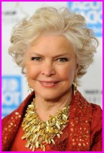 Short Curly Full Lace Human Hair Wigs 6 Inches for Older Women - Hairstyles For Women Over 60 Hairstyles, Short Curly Hairstyles For Women, Modern Short Hairstyles, Curly Hair Styles Easy, Short Hair Cuts For Women, Hairstyles For Round Faces, Wig Hairstyles, Short Hair Styles, Short Haircuts