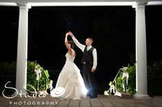 My Old Kentucky Home Wedding Caitlin and Quincy | Louisville Photographers - Studio E Photography