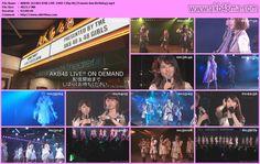 公演配信161003 AKB48チームK最終ベルが鳴る公演   161003 AKB48チームK最終ベルが鳴る公演 湯本亜美 生誕祭 ALFAFILEAKB48a16100301.Live.part1.rarAKB48a16100301.Live.part2.rarAKB48a16100301.Live.part3.rarAKB48a16100301.Live.part4.rarAKB48a16100301.Live.part5.rar ALFAFILE Note : AKB48MA.com Please Update Bookmark our Pemanent Site of AKB劇場 ! Thanks. HOW TO APPRECIATE ? ほんの少し笑顔 ! If You Like Then Share Us on Facebook Google Plus Twitter ! Recomended for High Speed Download Buy a Premium Through Our Links ! Keep Support How To Support…