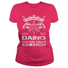 DAINO Blood Runs Through My Veins Name Shirts #gift #ideas #Popular #Everything #Videos #Shop #Animals #pets #Architecture #Art #Cars #motorcycles #Celebrities #DIY #crafts #Design #Education #Entertainment #Food #drink #Gardening #Geek #Hair #beauty #Health #fitness #History #Holidays #events #Home decor #Humor #Illustrations #posters #Kids #parenting #Men #Outdoors #Photography #Products #Quotes #Science #nature #Sports #Tattoos #Technology #Travel #Weddings #Women