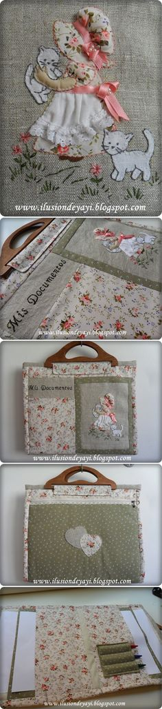 http://www.pinterest.com/yreeve/applique-patchwork/
