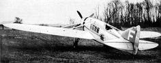 Blériot Bl-111/5