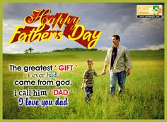 in: Happy fathers day celebrations quotes Dad Quotes From Son, Happy Father Day Quotes, Happy Fathers Day, Father's Day Celebration, Celebration Quotes, Indian Wedding Invitations, Birthday Invitations, Love Hd Images, Fathersday Quotes