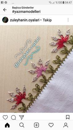 Crochet punto fantasia / punto espiga en crochet / punto trigo en crochet - Crochet Earwarmers - Tesettür Eşarp Modelleri 2020 - Tesettür Modelleri ve Modası 2019 ve 2020 Hand Embroidery Designs, Custom Embroidery, Embroidery Stitches, Embroidery Patterns, Embroidery For Beginners, Knitting For Beginners, Lace Art, Crochet Winter, Knitting Patterns Free