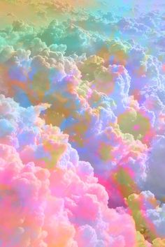 Whats Wallpaper, Cute Galaxy Wallpaper, Hippie Wallpaper, Trippy Wallpaper, Rainbow Wallpaper, Iphone Wallpaper Tumblr Aesthetic, Iphone Background Wallpaper, Retro Wallpaper, Aesthetic Pastel Wallpaper
