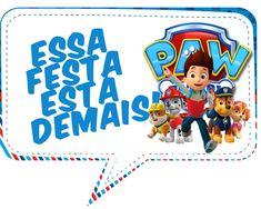 plaquinhas-divertidas-patrulha-canina-peppa.jpg (1200×958)