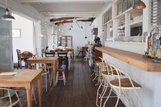 長野ピーポー、カフェ巡り - Sajilo Cafe forest@長野県・軽井沢