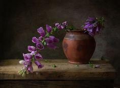 photo: ***   photographer: Galina Ryabikova   WWW.PHOTODOM.COM