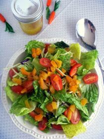 EASY 5 Minute romaine lettuce nutritional value on your favourite meals