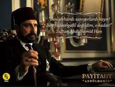 3 Maret 1924 merupakan tanggal penting dalam perjalanan sejarah Islam. Pada saat itu, secara resmi Khilafah Islamiyah dibubarkan oleh Kamal At-Taturk, keturunan Yahudi dan agen Inggris. Sejak saat …