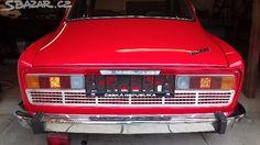 Prodám - obrázek číslo 2 Vehicles, Car, Automobile, Rolling Stock, Vehicle, Cars, Autos, Tools