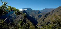 La isla de la Reunión en transición hacia el ecoturismo - http://www.renovablesverdes.com/la-isla-la-reunion-transicion-hacia-ecoturismo/